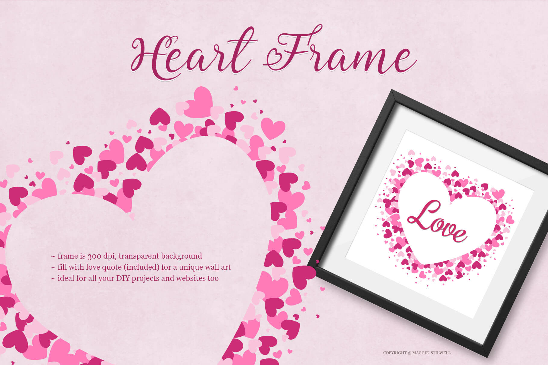 It S All About Hearts Maggie Stilwell Design