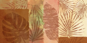 tropical-leaves-collage-WEB